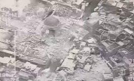 العراقيون يخسرون صرحاً تاريخياً.. أبرز الحقائق عن حدباء الموصل