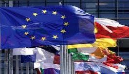 مكافحة الإرهاب على رأس أولويات قمّة بروكسل
