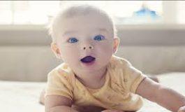 أمراض الإنسان  مرتبطة بشهر ولادته