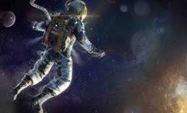 رصد الجاذبية والبحث عن توائم الأرض