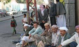سوق العمل في اليمن تواجه تحدّيات صعبة