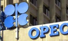 مكاسب إضافية لبعض أعضاء أوبك نتيجة انتعاش أسعار النفط