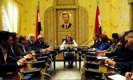عباس تبحث وسفير أرمينيا تطوير العلاقات البرلمانية
