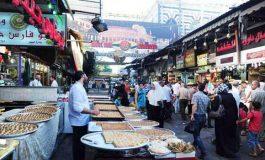 حلويات العيد.. ارتفاع في الأسعار وإقبال ضعيف على شرائها