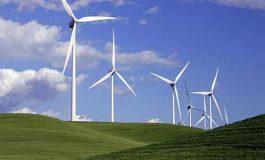 الاقتصاد الأخضر وإشكالية التعاطي الرسمي معه  دراسة توصي باستخدام الضرائب للحدّ من الاستثمار الجائر للموارد البيئية ومن إنتاج الفضلات غير المعقلن