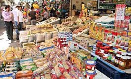 على ذكر العيد.. الأسعار صعوداً ووعود المسؤولين بضبط السوق هبوطاً..؟!