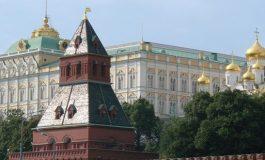 موسكو: التهديدات الأمريكية للقيادة السورية مرفوضة