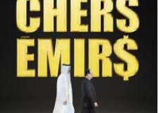 قطر في عهد تميم.. مجتمع فقد بوصلته ودولة تنهار اقتصادياً