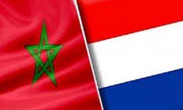تاجر مخدرات يشعل أزمة دبلوماسية بين المغرب وهولندا