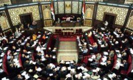 تباين في الآراء حول مدّة المداخلات مجلس الشعب يواصل مناقشة مشروع نظامه الداخلي