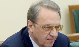 """موسكـــو تعـــوّل علـــى تبنّــــي وثائـــق """"مناطق تخفيف التوتر"""" خلال """"أستانا5"""""""