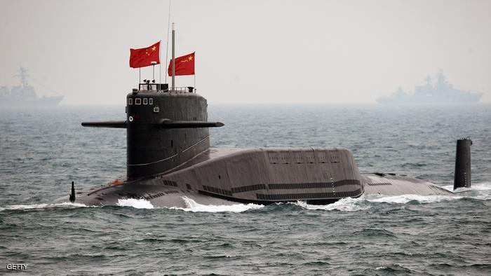 بكين: تصريحات واشنطن حول بحر الصين غير مسؤولة