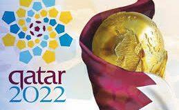 سحب مونديال 2022 كابوس يطارد مشيخة قطر