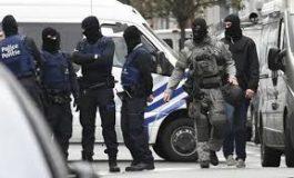 لأول مرة منذ 1831.. الشرطة البلجيكية تتزوّد بذخيرة حية