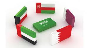 المكسب الأمريكي من الأزمة الخليجية اقتصادي