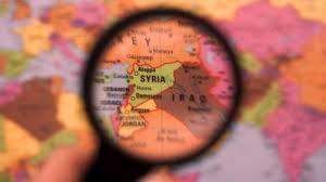 سورية بارومتر العالم.. وضحيّة النزعة التدخليّة لدى الليبراليّة الجديدة والمحافظين الجدد