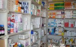 """""""كبسة"""" نقابية على  الصيدليات ومستودعات الأدوية"""