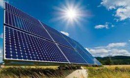 الطاقة الشمسية إلى حماة