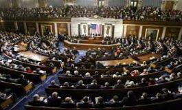 20 نائباً ديمقراطياً يطالبون بحجب الثقة عن ترامب