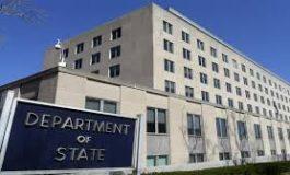 واشنطن: محادثات شانون وريابكوف جدية وصريحة