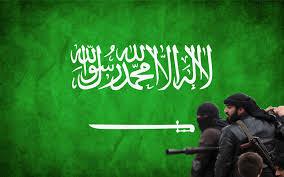 الدور التخريبي لآل سعود في المنطقة