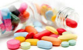 شراكة أدوية ورسائل طمأنة صحية من بيلاروسيا