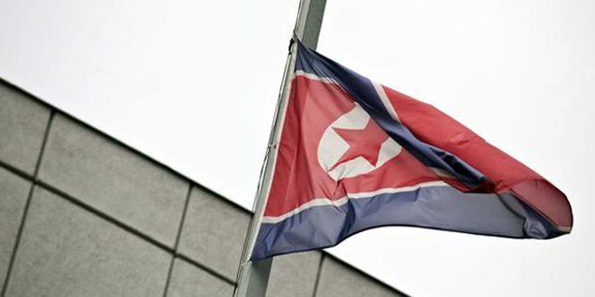 بيونغ يانغ: تحركات مسعورة لواشنطن في مجلس الأمن لفرض عقوبات علينا