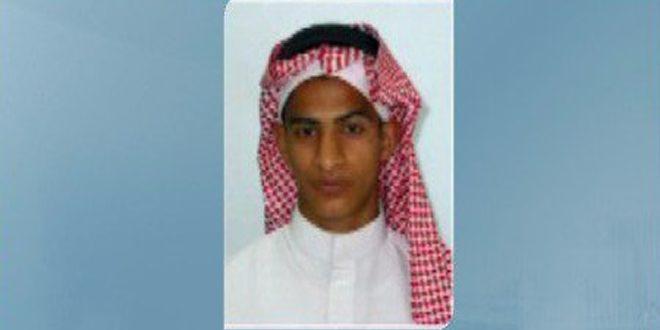 قوات النظام السعودي تقتل معارضاً في القطيف