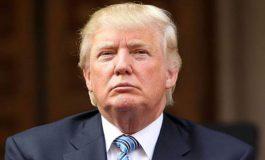 نواب ديمقراطيون يتقدمون بمذكرة لحجب الثقة عن ترامب