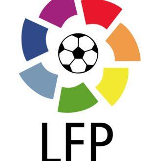 اليوم تسحب قرعة الدوري الاسباني