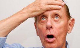عوامل تجنّب  الإصابة بالخرف