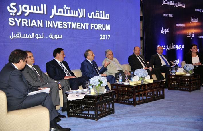 رئيس الوزراء يدحض ما يُشاع عن تدني الجدية لدى المستثمرين:  الملتقـــى يختلـــف عـــن باقــي اللقــاءات ولدينـــا مؤشـــرات إيجابيـــة