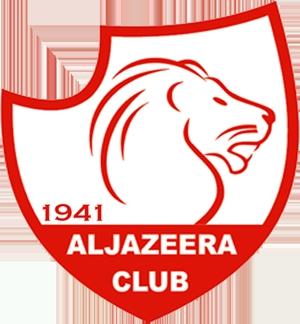 اجتماع موسع مع إدارة نادي الجزيرة