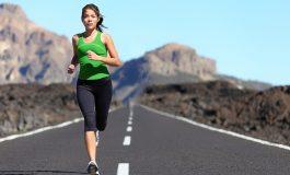 الركض يومياً لصحة العظام