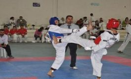فعاليات متنوعة لرياضة حمص
