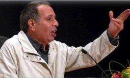 """""""تحية إلى عمر الفرا"""" في ملتقى حمص الثقافي الأدبي"""