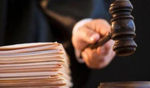 تحتضن قضايا المجتمع المؤسسة القضائية في طرطوس.. وأفق جديد لـ«المصافحة» مع المواطن