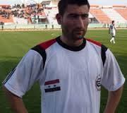 فادي يوسف إلى الوحدات الأردني
