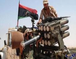 الصراع السياسي يتصاعد في ليبيا والأحوال المعيشية إلى أسوأ أوضاعها