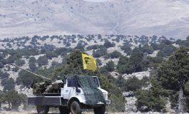 المقاومة الوطنية اللبنانية تواصل تقدمها في جرود عرسال
