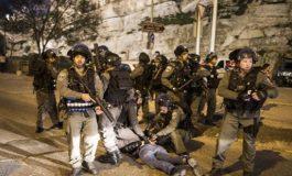 تصاعد حالة التوتر والغليان في القدس المحتلة