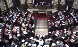 بالأكثرية.. مجلس الشعب يوافق على مواد تحديد اختصاص اللجان وتغطية جلساته إعلامياً