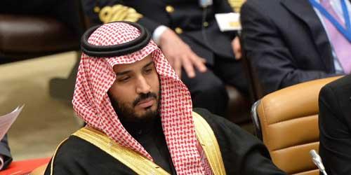 السعودية تدخل الفترة الأكثر خطورة في تاريخها