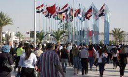 السباعي خلال جولة في معرض دمشق الدولي: دليل على قدرة سورية على التعافي من آثار الحرب