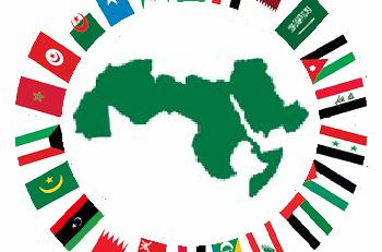 """دراسات في الأمة الواحدة والرسالة الخالدة  بنو """"إسرائيل"""" والتكوين العربي.. الانشقاق الذي قاد أصحابه إلى الإخفاق"""