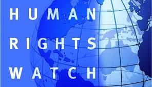 """منظمة حقوقية: تجريد """"إسرائيل"""" المقدسيين من إقامتهم جريمة حرب"""
