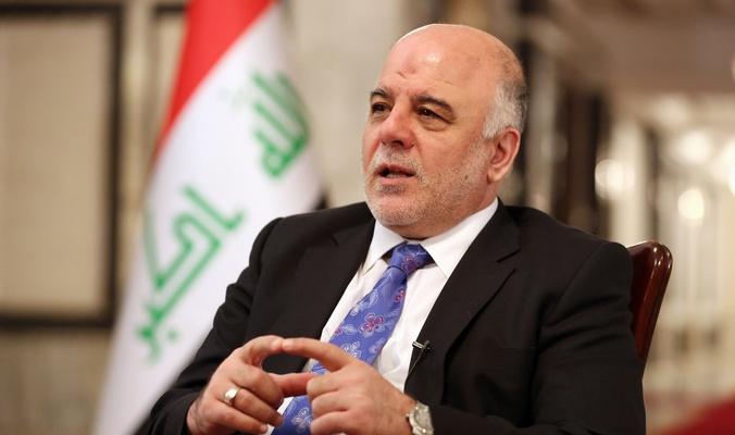 """مطالب عراقية بالتحقيق حول  استهداف """"التحالف"""" للحشد الشعبي"""