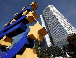 """الاتحاد الأوروبي: عدم التوصل لاتفاق ليس خياراً في """"بريكست"""""""