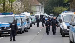 دهس 6 جنود فرنسيين.. وبلاغات البريطانيين لوحدة مكافحة الإرهاب تتضاعف