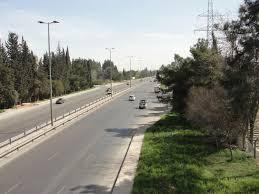 500 مليون ليرة صيانة وتعبيد طريق المطار